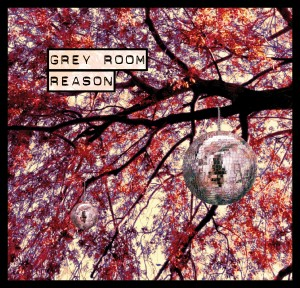 GreyRoom_iTunes