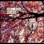 GreyRoom_iTunesFRONT